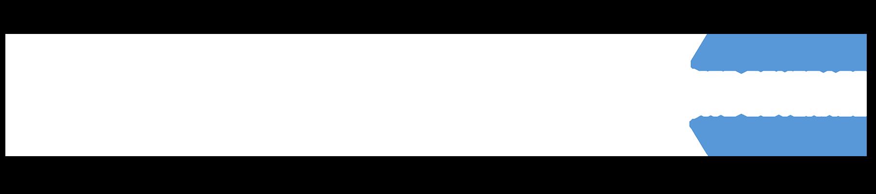 Seismic Sports Coverage™
